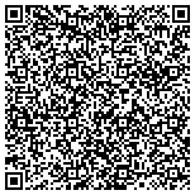 QR-код с контактной информацией организации OILnet, интернет-магазин