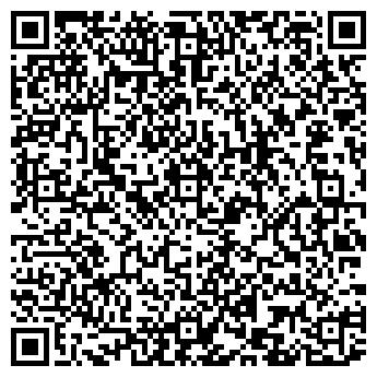 QR-код с контактной информацией организации Титан-7, ООО