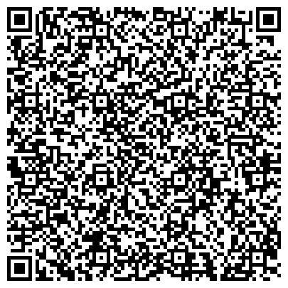 QR-код с контактной информацией организации Торгово транспортнная компания Харьковсервис, ЧП