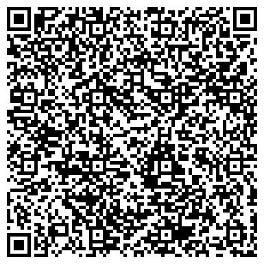 QR-код с контактной информацией организации Укрспецкомплект, ООО