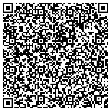 QR-код с контактной информацией организации Автосоюз, магазин