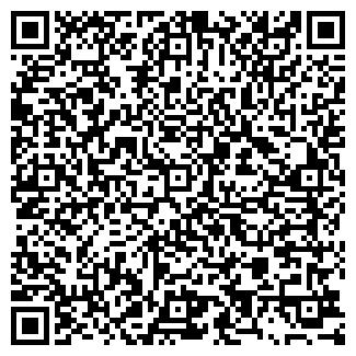 QR-код с контактной информацией организации Илком, ООО