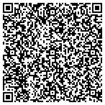 QR-код с контактной информацией организации Актан НПП, ООО