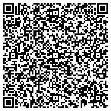 QR-код с контактной информацией организации Neways-Украина, Интернет-магазин