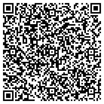QR-код с контактной информацией организации Инвестор Агро,ООО