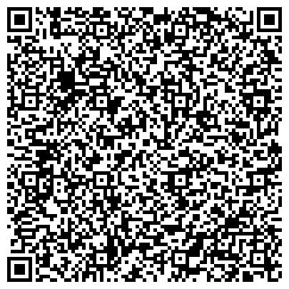 QR-код с контактной информацией организации Смарт Оил Групп, ООО (Черкасский филиал)