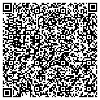 QR-код с контактной информацией организации Автохелп автомагазин, ЧП