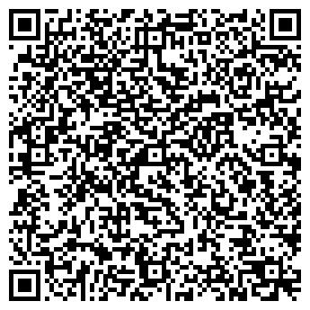 QR-код с контактной информацией организации Автомаселко, ЧП
