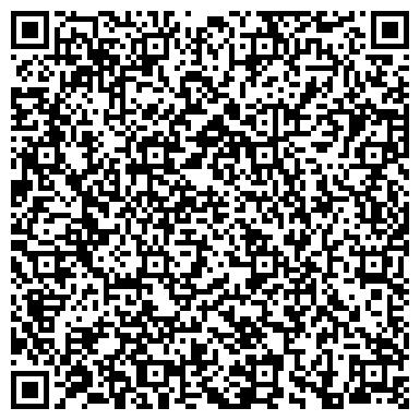 QR-код с контактной информацией организации ТНК Смазочные материалы, ЧП