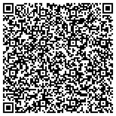 QR-код с контактной информацией организации Магазин моторного масла,Организация