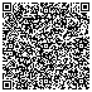 QR-код с контактной информацией организации Инмар груп , ООО