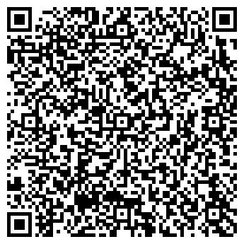 QR-код с контактной информацией организации Мэндэкс Пэтрол, Представитель