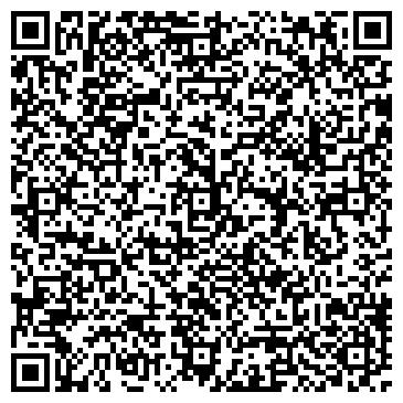QR-код с контактной информацией организации Колозенко, ЧП