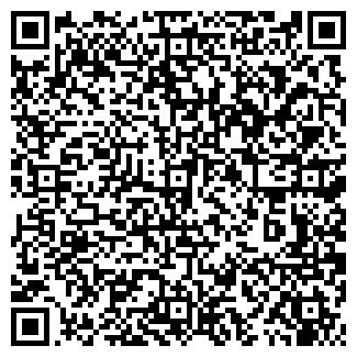 QR-код с контактной информацией организации ELSK, ЧП