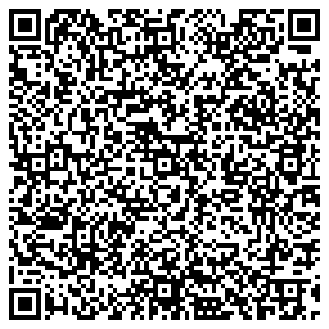 QR-код с контактной информацией организации ОАО ЧЕРНИГОВСКИЙ МОЛОЧНЫЙ ЗАВОД