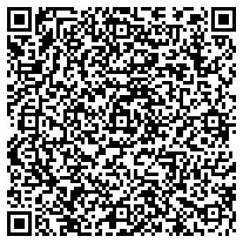 QR-код с контактной информацией организации Общество с ограниченной ответственностью Аква-Мото-Техника