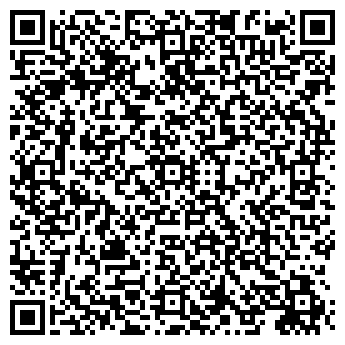 QR-код с контактной информацией организации Компания Slot
