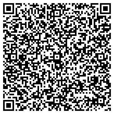 """QR-код с контактной информацией организации Субъект предпринимательской деятельности Интернет магазин электроники """"Buy Good"""""""