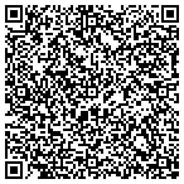 """QR-код с контактной информацией организации Частное предприятие Приватне підприємство """"АВТОМЕН"""""""
