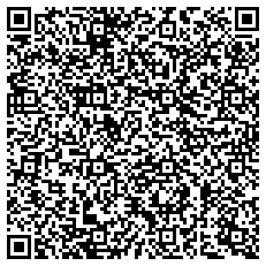 """QR-код с контактной информацией организации Субъект предпринимательской деятельности интернет-магазин """"Multitec"""""""