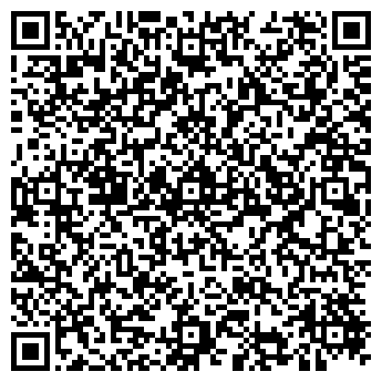 """QR-код с контактной информацией организации OOO НПП """"НОВАЦИЯ"""""""