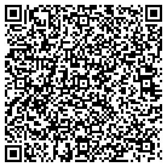 QR-код с контактной информацией организации Александр Мудрик