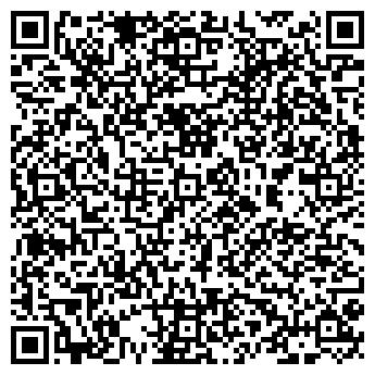 QR-код с контактной информацией организации ЧП ПЛЕШКОВ