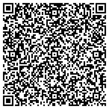 """QR-код с контактной информацией организации Интернет магазин """"Автолавка"""""""