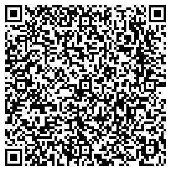 QR-код с контактной информацией организации ЧП Бигарь В. А.