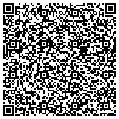 QR-код с контактной информацией организации Экополис-Вест, ООО