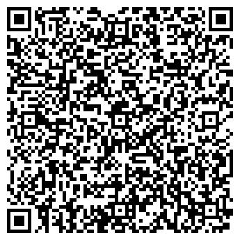 QR-код с контактной информацией организации ОРСО-КОМ
