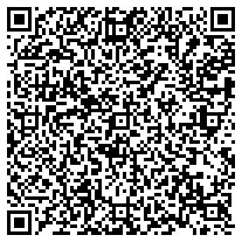 QR-код с контактной информацией организации avtozlom