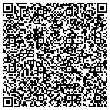 QR-код с контактной информацией организации Оптикал Технолоджис, ООО