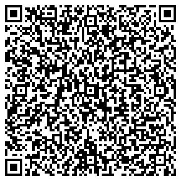 QR-код с контактной информацией организации Южпромавтоматика, ООО