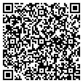 QR-код с контактной информацией организации Основа МТА, ООО