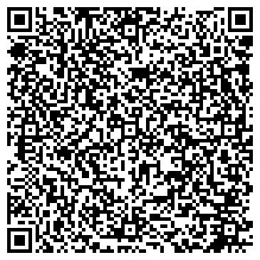 QR-код с контактной информацией организации ЧП ПКП