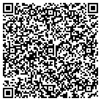 QR-код с контактной информацией организации Оптика НПЦ, ООО