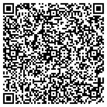 QR-код с контактной информацией организации ЧП Водолей