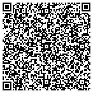 QR-код с контактной информацией организации SWD Rheinol
