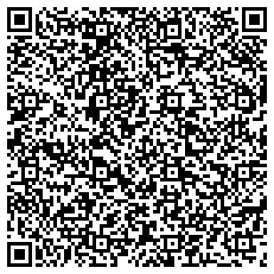 QR-код с контактной информацией организации КОМП'ЮТЕРІНФО ТА СУЧАСНІ ТЕХНОЛОГІЇ, ПП