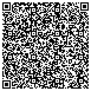 QR-код с контактной информацией организации Другая Интернет-магазин «Технолюкс»