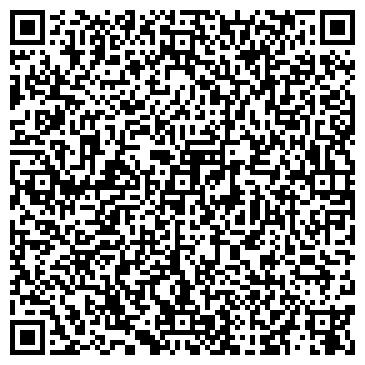 QR-код с контактной информацией организации Субъект предпринимательской деятельности ЧП Ульман