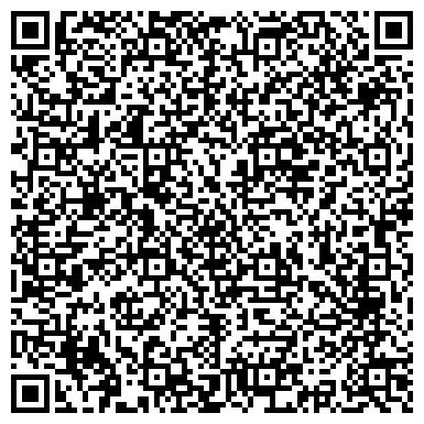 """QR-код с контактной информацией организации Интернет-магазин """"Magnitola Plyus"""""""