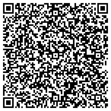 QR-код с контактной информацией организации Автолидер-Кировоград