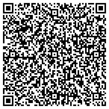 QR-код с контактной информацией организации ООО «ТИТАН ПЛЮС С»