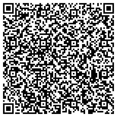 QR-код с контактной информацией организации MON AMOUR COON*UA питомник кошек породы мейн кун