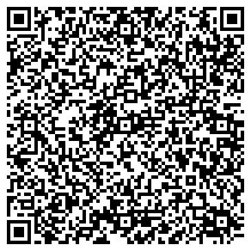 QR-код с контактной информацией организации Мир подушек, Рodushki kz (Подушки кз)