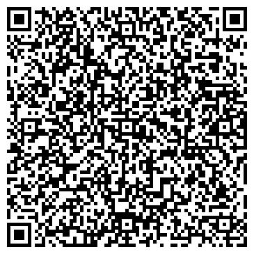 QR-код с контактной информацией организации Carcam (Каркам),ТОО