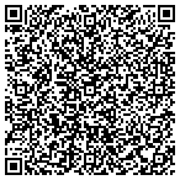 QR-код с контактной информацией организации Комбитехноцентр, ТОО