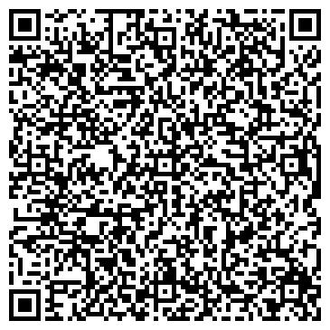 QR-код с контактной информацией организации Каз-Авто-Моторс, ТОО